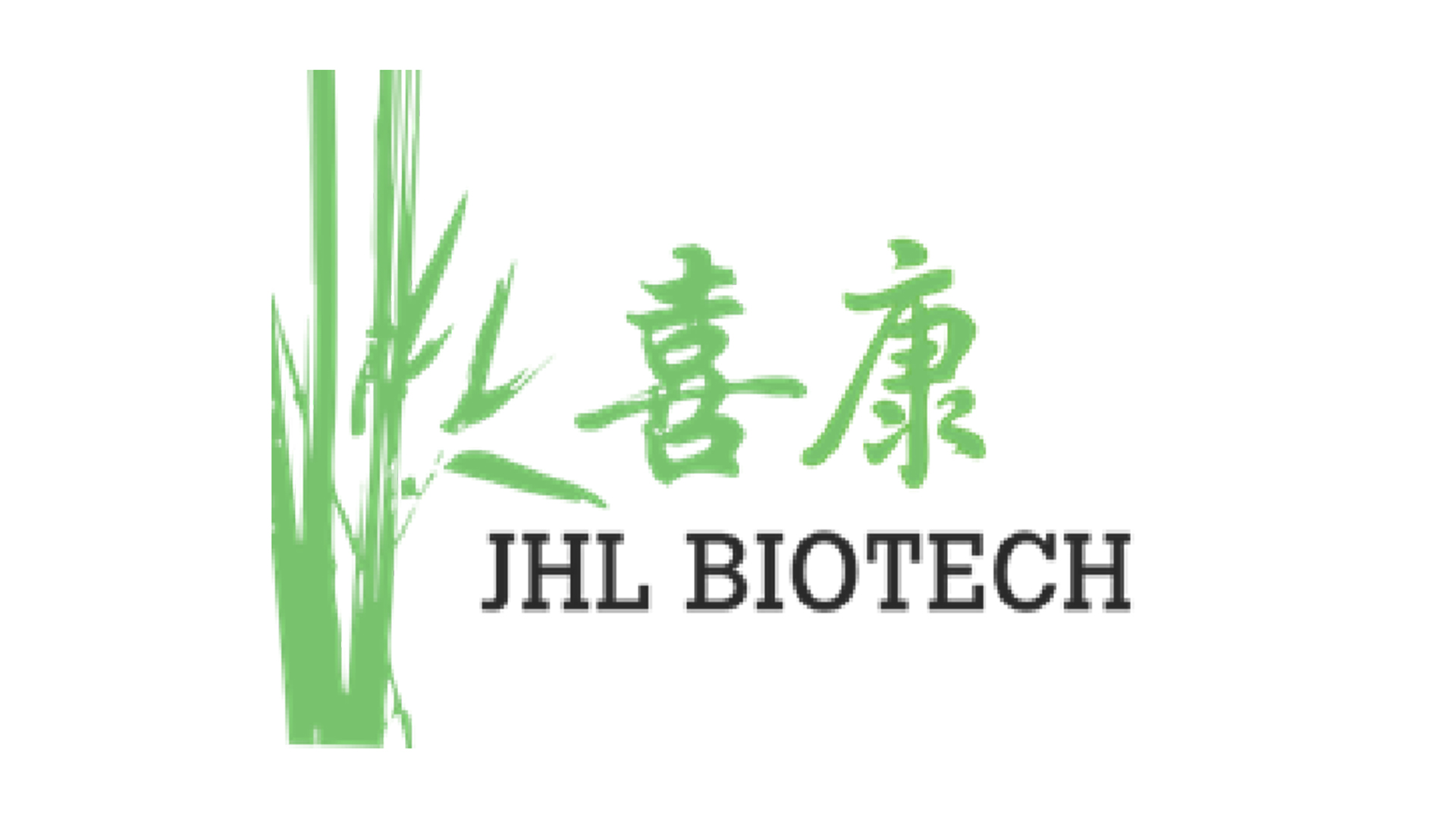 JHL Biotech IPO Video