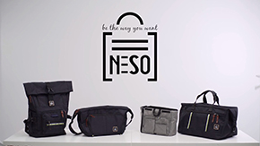 Neso(full length)