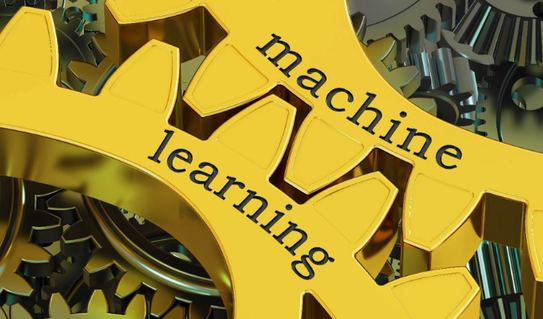 Why Businesses Should Embrace Machine Learning