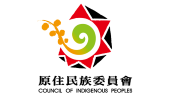 Council of Indigenous Peoples