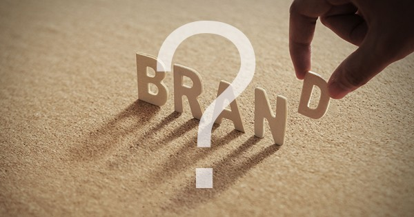 Branding is Overrated! Why not all companies need to be brands