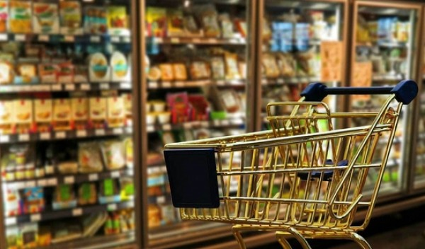 Why your shopping cart is always empty