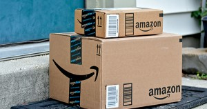 Amazon Requires Brands to change packaging