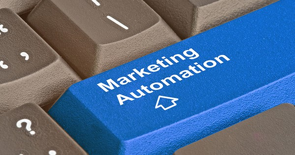 Why is Marketing Automation so Painful?