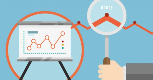 Predictive Analytics for Marketers: The Basics